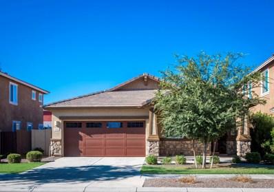 7432 E Onza Avenue, Mesa, AZ 85212 - #: 5978724