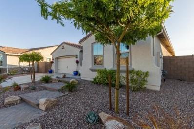 9011 W Diana Avenue, Peoria, AZ 85345 - #: 5978732