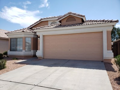 523 W Muriel Drive, Phoenix, AZ 85023 - #: 5978766