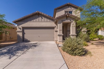 15844 W Lisbon Lane, Surprise, AZ 85379 - #: 5978804