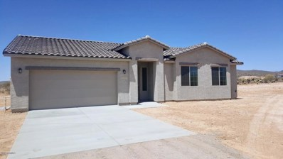 48348 N 27th Avenue, New River, AZ 85087 - #: 5978843