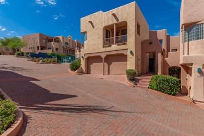 13227 N Mimosa Drive UNIT 123, Fountain Hills, AZ 85268 - #: 5978855