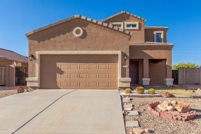 10944 W Griswold Road, Peoria, AZ 85345 - #: 5978883