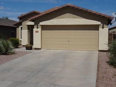 206 W Angus Road, San Tan Valley, AZ 85143 - #: 5978981