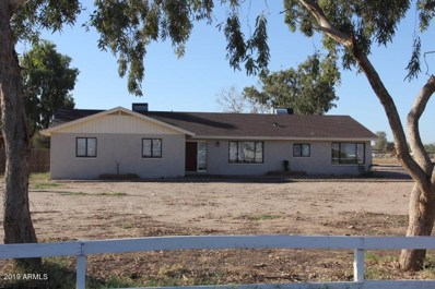 49853 W Gail Lane, Maricopa, AZ 85139 - #: 5979016