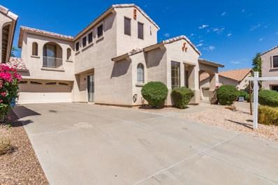 9112 E Gable Avenue, Mesa, AZ 85209 - #: 5979087