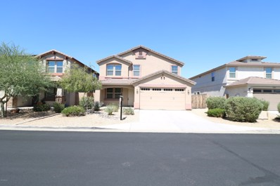 7600 W Andrea Drive, Peoria, AZ 85383 - #: 5979252