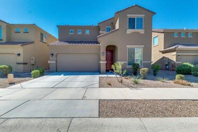 6841 W Wethersfield Road, Peoria, AZ 85381 - #: 5979395