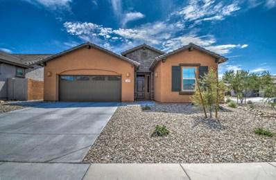 7695 W Fetlock Trail, Peoria, AZ 85383 - #: 5979401