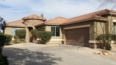 1502 E Gary Way, Phoenix, AZ 85042 - #: 5979433