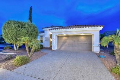 13413 W San Pablo Drive, Sun City West, AZ 85375 - #: 5979465