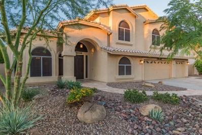 6944 E Hearn Road, Scottsdale, AZ 85254 - #: 5979546
