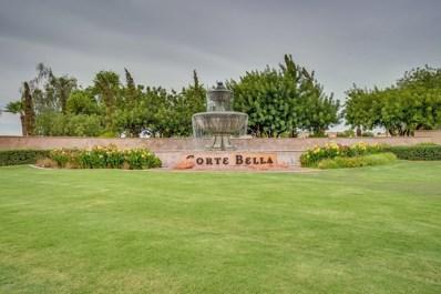 12830 W San Pablo Drive, Sun City West, AZ 85375 - #: 5979568
