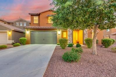 18649 W Williams Street, Goodyear, AZ 85338 - #: 5979644
