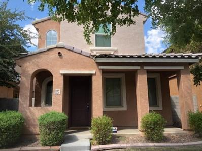 7734 W Giles Road, Phoenix, AZ 85035 - #: 5979775