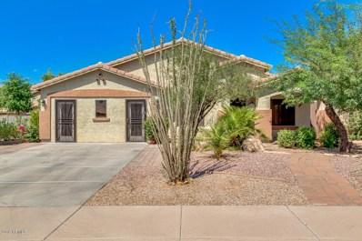 10612 E Marigold Lane, Florence, AZ 85132 - #: 5979892
