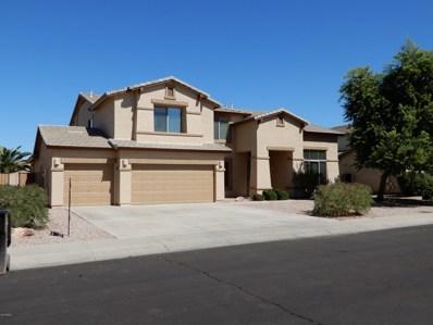 3558 E Kimball Court, Gilbert, AZ 85297 - #: 5980036