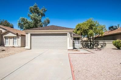 3950 W Denver Street, Chandler, AZ 85226 - #: 5980750