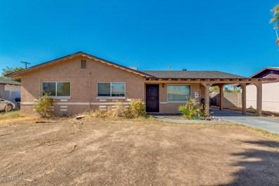 306 E Millett Avenue, Mesa, AZ 85210 - #: 5980831