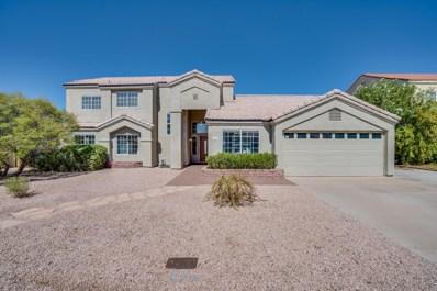 5832 E Inglewood Street, Mesa, AZ 85205 - #: 5980864