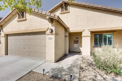 702 S 117TH Drive, Avondale, AZ 85323 - #: 5980889