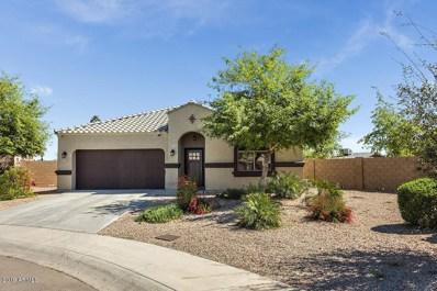 7245 W Solano Drive, Glendale, AZ 85303 - #: 5980967