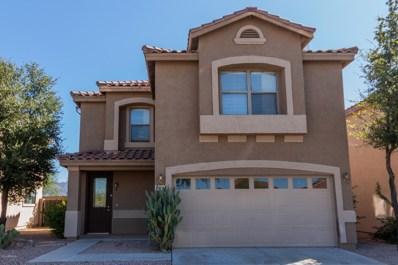 3405 S Conestoga Road, Apache Junction, AZ 85119 - #: 5981196