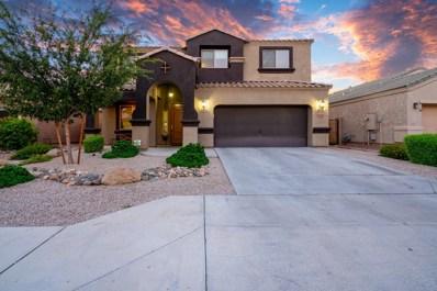 15856 N 76TH Avenue, Peoria, AZ 85382 - #: 5981259