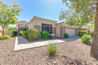 2019 E Fawn Drive, Phoenix, AZ 85042 - #: 5981468