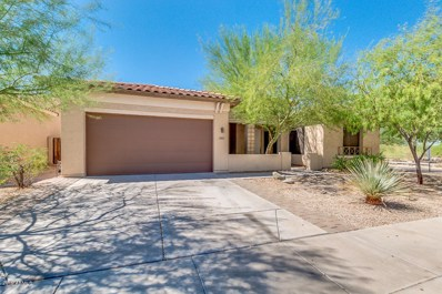 8818 S 20TH Place, Phoenix, AZ 85042 - #: 5981486