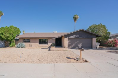 5226 W Redfield Road, Glendale, AZ 85306 - #: 5982145