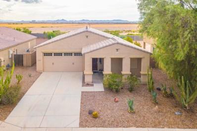 17416 N Rosa Drive, Maricopa, AZ 85138 - #: 5982176