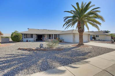 12431 W Lariat Drive, Sun City West, AZ 85375 - #: 5982591