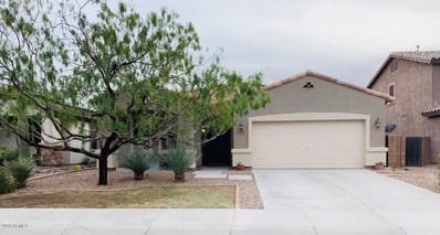 13209 W Tyler Trail, Peoria, AZ 85383 - #: 5982807