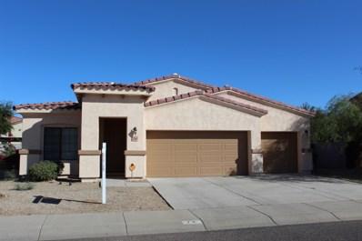 74 N Southfork Drive, Casa Grande, AZ 85122 - #: 5982897