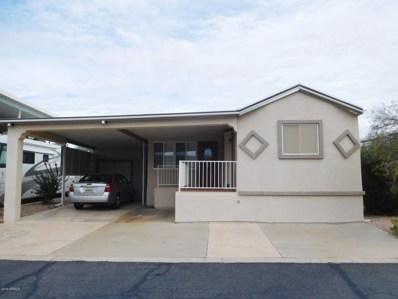 17200 W Bell Road UNIT 1275, Surprise, AZ 85374 - #: 5983069