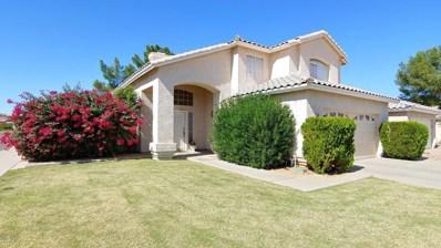 28 N Birch Street, Gilbert, AZ 85233 - #: 5983083