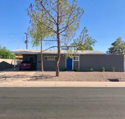 7649 W Whitton Avenue, Phoenix, AZ 85033 - #: 5983121