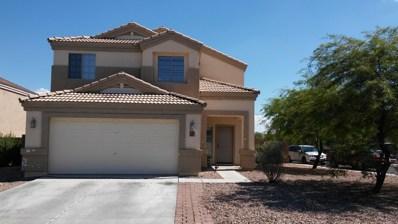 21877 W Sonora Street, Buckeye, AZ 85326 - #: 5983245
