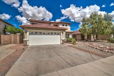 1424 E 10TH Place, Casa Grande, AZ 85122 - #: 5983497