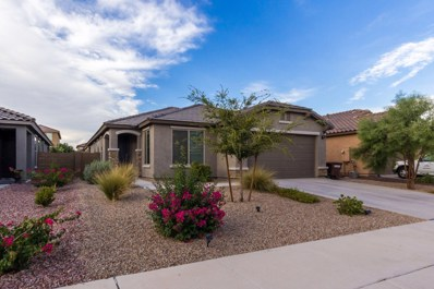 9560 W Weeping Willow Road, Peoria, AZ 85383 - #: 5983530