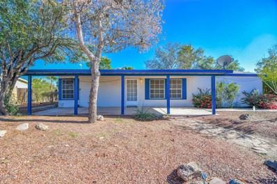 10751 N Battleford Drive, Casa Grande, AZ 85122 - #: 5983594