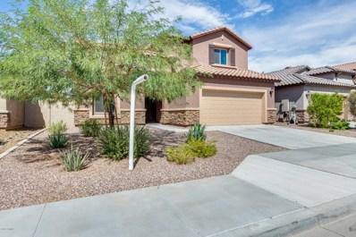 10830 W Swayback Pass, Peoria, AZ 85383 - #: 5983625