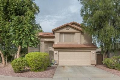 20312 N 81ST Drive, Peoria, AZ 85382 - #: 5983700