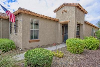 28026 N 130TH Glen, Peoria, AZ 85383 - #: 5983764