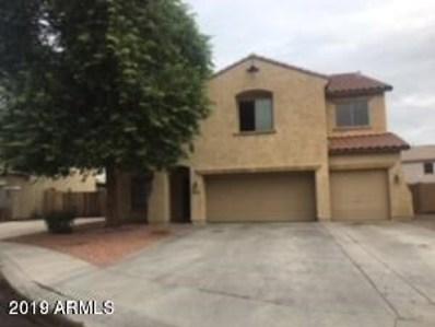 2211 N 94TH Avenue, Phoenix, AZ 85037 - #: 5983853
