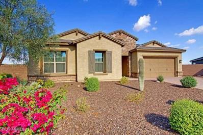 11832 W Lone Tree Trail, Peoria, AZ 85383 - #: 5983941