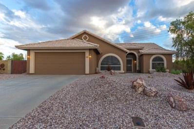 4225 E Douglas Avenue, Gilbert, AZ 85234 - #: 5983985