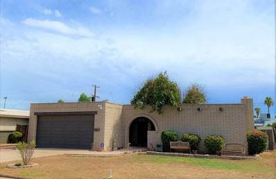 453 S Barkley, Mesa, AZ 85204 - #: 5984035