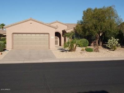 19710 N Tolby Creek Court, Surprise, AZ 85387 - #: 5984187